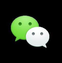 How to Install WeChat Desktop App in Ubuntu 16 04 & Higher