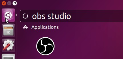 How to Install OBS Studio 21 1 in Ubuntu 18 04/16 04 | UbuntuHandbook