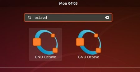 How to Install the Latest GNU Octave 4 4 in Ubuntu 18 04