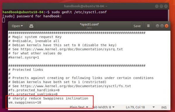 Fix Screen Tearing in Ubuntu 18 04 Optimus Laptops