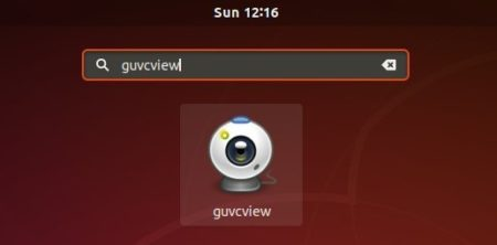 Guvcview 2 0 6 Released, How to Install it in Ubuntu