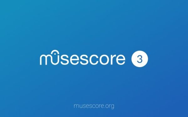 Free Scorewriter MuseScore 3 0 Released (How-to Install