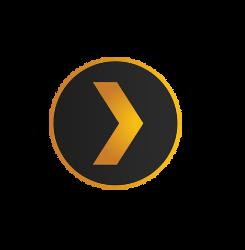 Plex Media Server (Stable) Available via Snap For Ubuntu