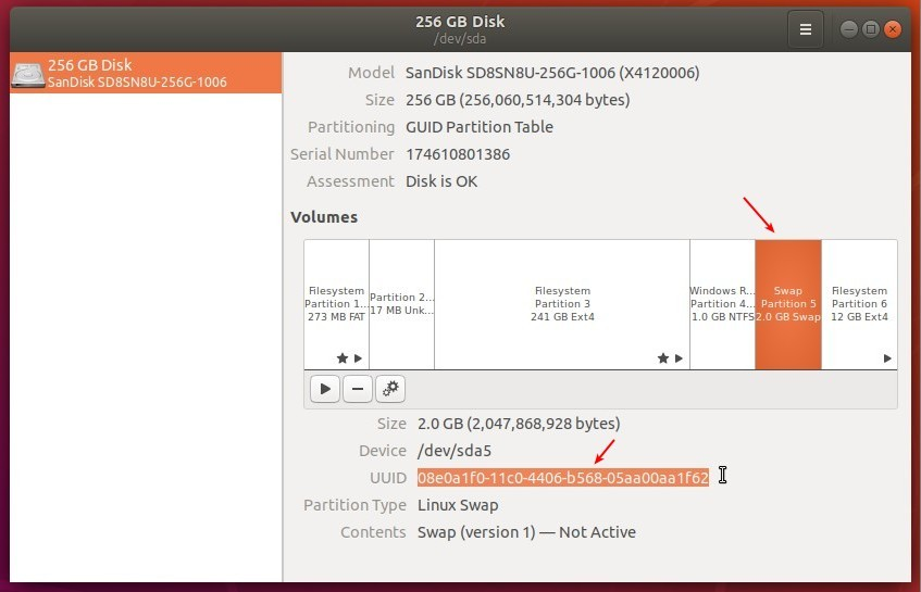 "Fix Slow Boot ""A start job is running …"" in Ubuntu 18 04"