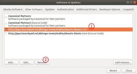 UbuntuHandbook | Tag Archive | bittorrent client