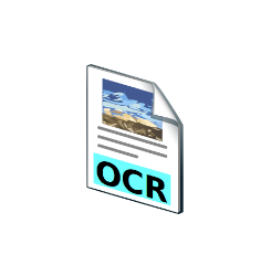 UbuntuHandbook | Tag Archive | Tesseract-ocr GUI