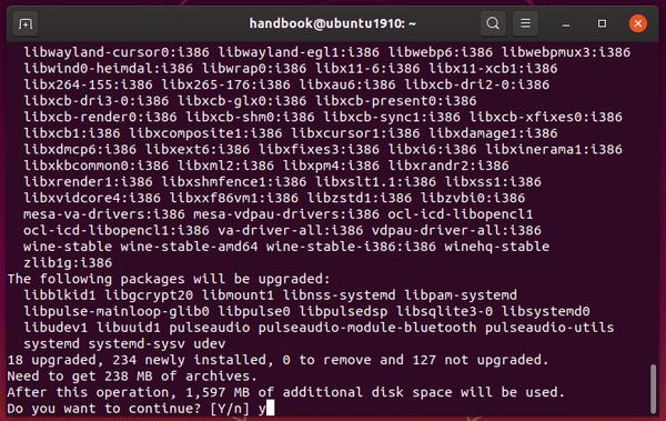 ubuntuhandbook.org
