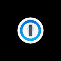 1password-logo.png