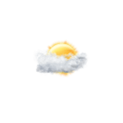 Top 6 Weather Apps You Can Try for Ubuntu Linux in 2021